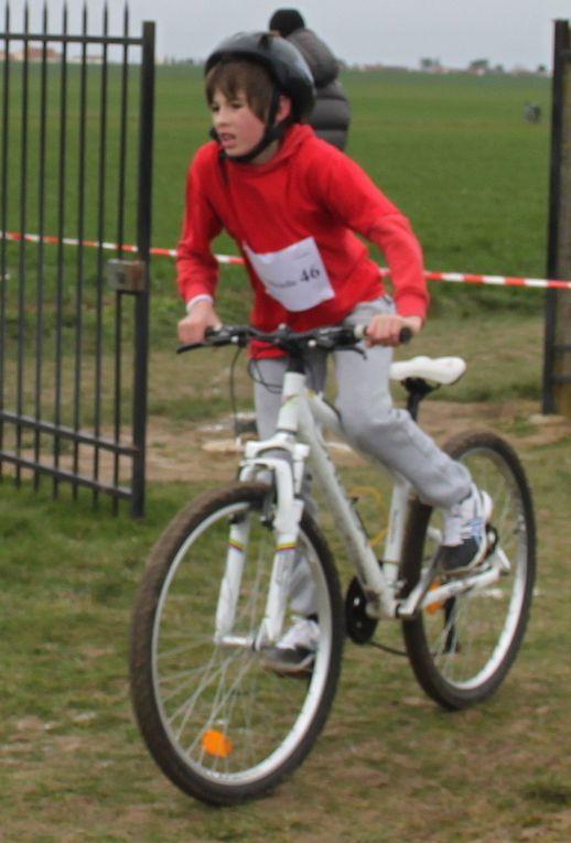 Album - Run-and-bike-2014