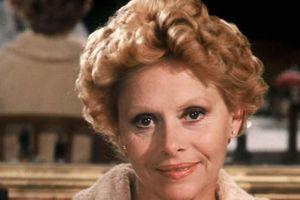 Qui était la comédienne Christiane Minazzoli?