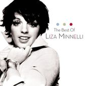 Liza Minnelli: albums, songs, playlists | Listen on Deezer