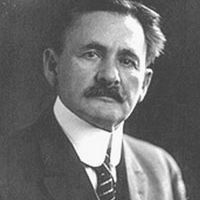 Albert Abraham Michelson Biography