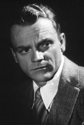 L'Ennemi public de William A. Wellman avec James Cagney - Jean Harlow