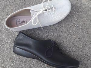 Nouvelle collection HIRICA