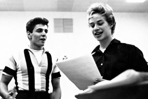 Gerry Goffin obituary