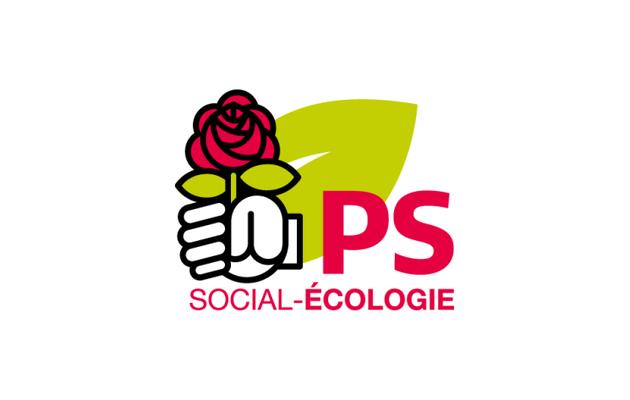 Les 4 candidats à la tête du PS débattront le 7 mars sur LCI et RTL