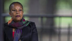 "Quand le Front national attaque ""seulement"" Christiane Taubira"
