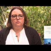 Suicide à la ferme : la colère d'une veuve !
