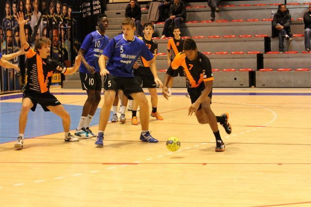 Album - Tremblay-match-retour
