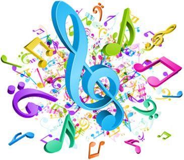 Musiques au coeur
