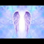 Archangel Sachiel - Energy Infused Music For Abundance, Prosperity & Life Purpose
