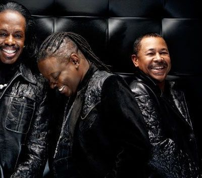 Earth Wind and Fire Experience; Biographie, Discographie, Music, Photos, Vidéos | Worldzik