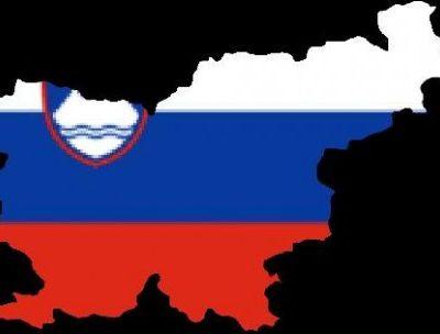 Après Chypre, la Slovénie?