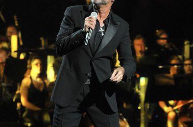 Palais Garnier 9 septembre 2012