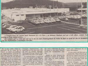 RL du 16 avril 1986