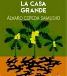 Ebook torrents descargas LA CASA GRANDE en
