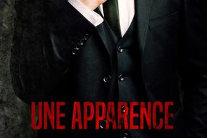 Walsh & Lockwood tome 1 : Une apparence trompeuse de Rochelle GABE