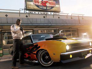 Mafia III s'offre une mise à jour gratuite offrand des véhicules personnalisés , des courses et des tenues !