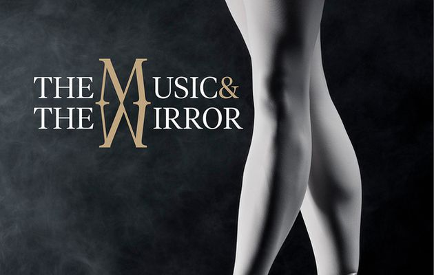 The Music & The Mirror