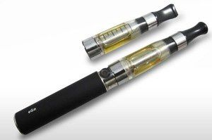 How to Get The Best Wholesale E-juice for Retail
