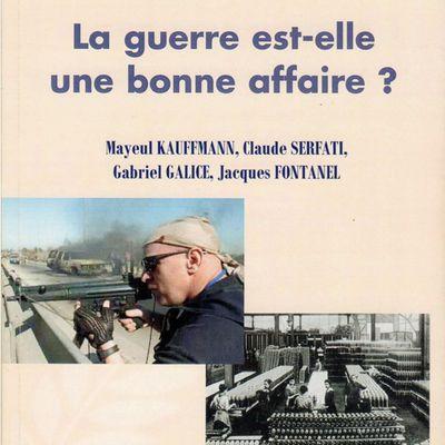 Cahiers du GIPRI (revue)