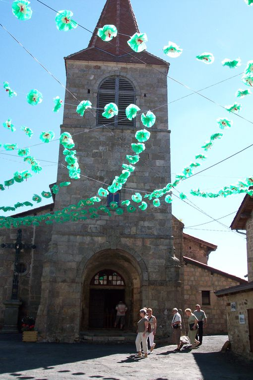 22ème rassemblement des St Georges de France Juin 2009