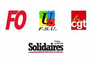 Soutien à la jeunesse mobilisée pour son avenir le 16 mars