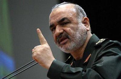"""L'Iran projette-t-il de lancer une offensive """"préventive"""" avec en toile de fond """"la prise de la base US"""" aux Emirats?"""