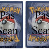 SERIE/WIZARDS/BASE SET 2/81-90/85/130 - pokecartadex.over-blog.com