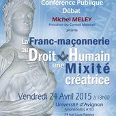 Accueil Plus - Le Droit Humain France