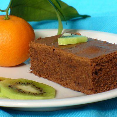 Quelles sont les étapes pour préparer un fondant au chocolat?