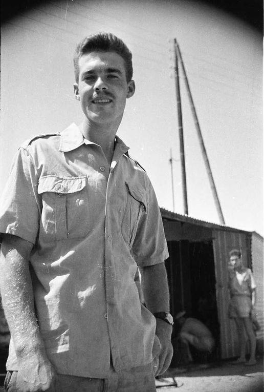 mars 1962.