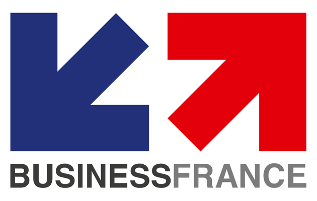 Export, pour en savoir plus sur BusinessFrance