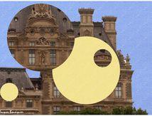 Paris insolite : du côté du Louvre