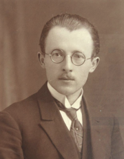 Alfred Hyacinthe Bastin : médecin, biologiste, savant, paléontologue ...