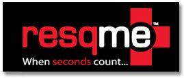 [resultat ] Resqme, l'outil qui sauvera votre famille ! #test #concours