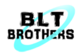 BLT' Brothers