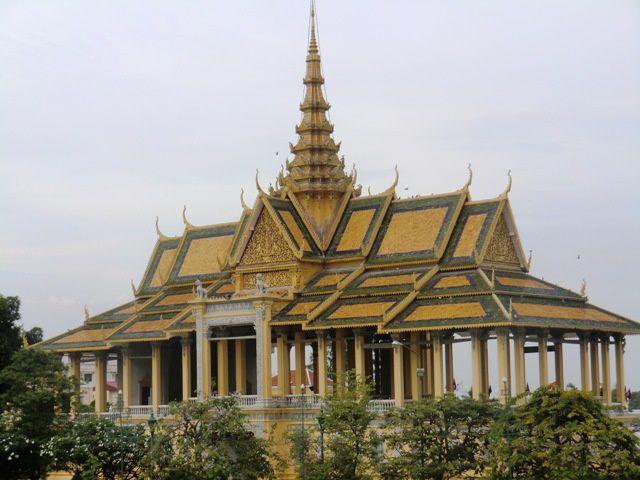 Album - Cambodge_1