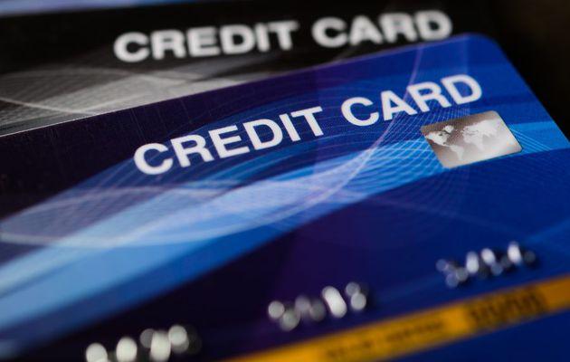 Automobile : GM se sépare des cartes de crédits au profit de Goldman Sachs