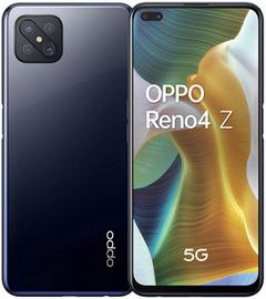 oppo-reno4-z