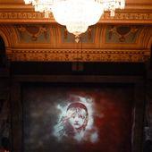 Les Misérables Live At Queen's Theatre London 21.10.15 - the.penelopes.overblog.com
