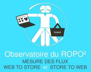 Etude des comportements Web2Store et Store2Web