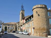 Marché de NOEL samedi 12/12/2015 dans le Gard