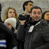 """""""Il y a deux Yann Moix"""" : le préfet accuse l'écrivain de duplicité sur les migrants"""