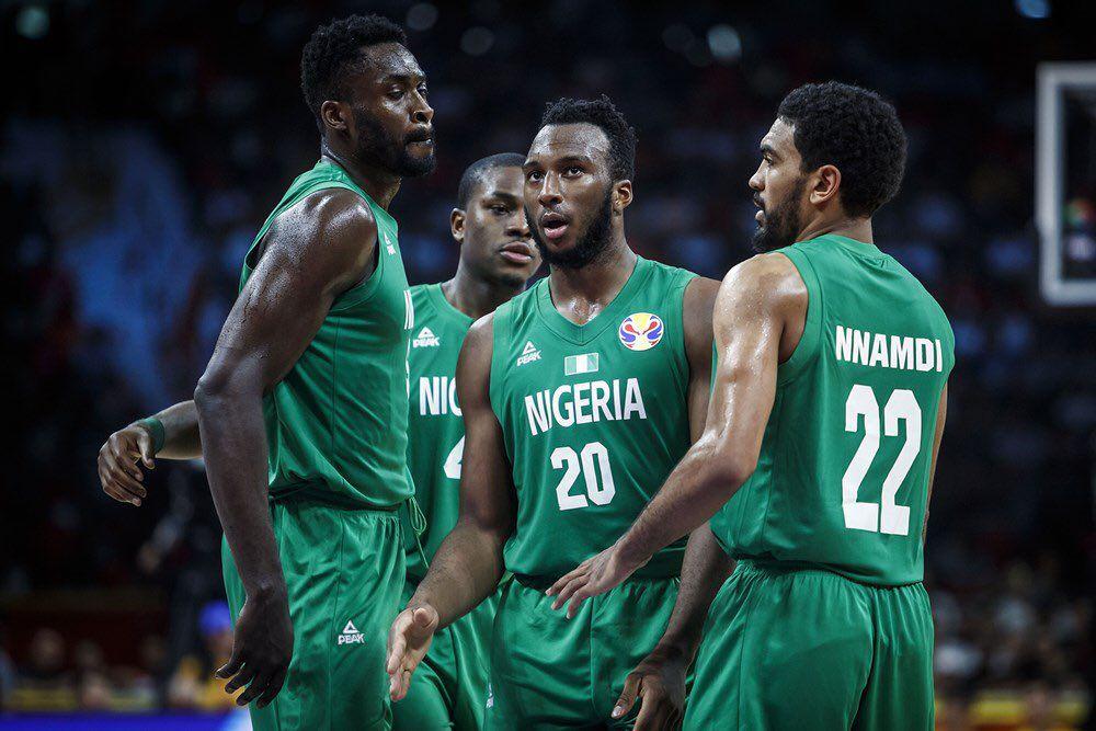La Fédération nigériane veut mettre la main sur Bam Adebayo avant les Jeux olympiques de Tokyo
