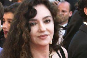 Mort de l'actrice Caroline Cellier à l'âge de 75 ans