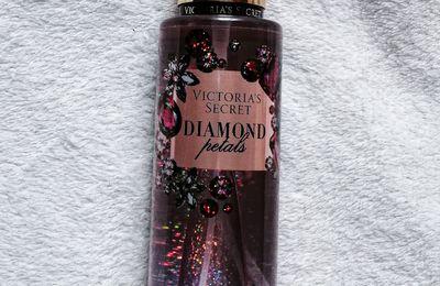 Victoria's Secret, Diamond Petals