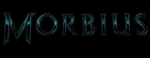 Morbius (BANDE-ANNONCE) avec Jared Leto, Matt Smith, Jared Harris - Le 19 janvier 2022 au cinéma
