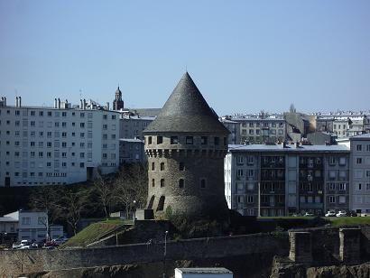 Album - Brest