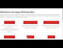 Prueba de Seguridad de navegadores Chrome y Edge