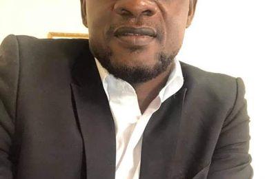 Abdoulaye Dahibou Seck : Administrateur du Fonds de promotion de l'entreprenariat féminin : 'De la Dire à la Der'