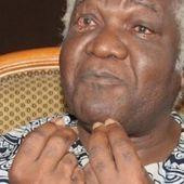 MAMADOU NDOYE, SG LD : Si l' Apr n'apprécie pas notre position sur la transhumance, c'est son problème''